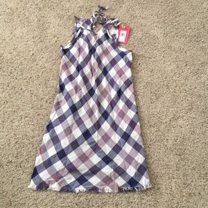 NWT Chelsea and Violet Dress